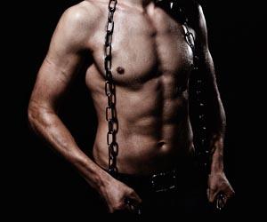 Hommes soumis recherchent maîtresses dominatrices